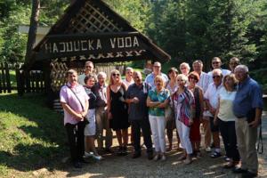06_HajduckeVode