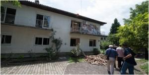 Donacija-distrikta-poplavljenim-03