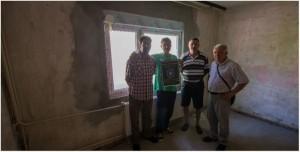 Donacija-distrikta-poplavljenim-06