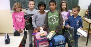 donacija-skolskih-torbi